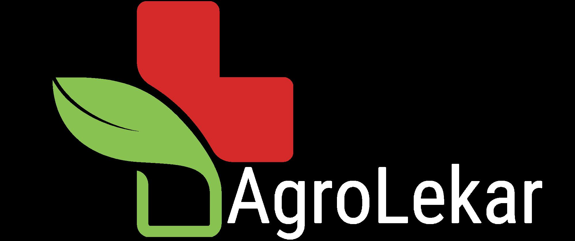 AgroLekar